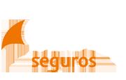 Caser Seguros Logo