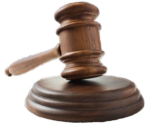 Defensa Jurídica Familiar
